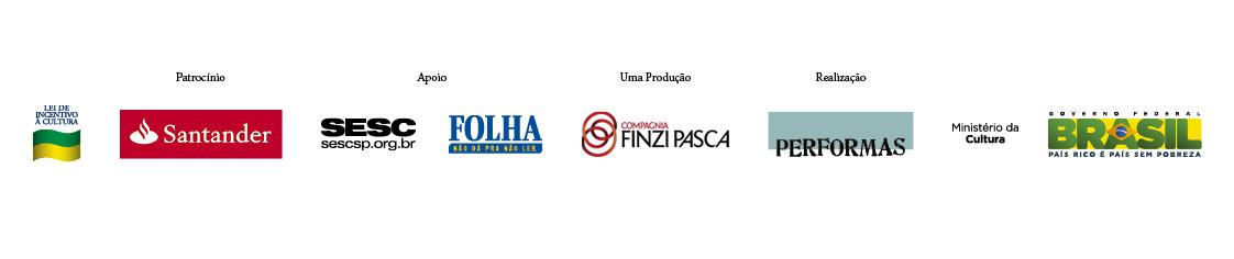 logos donka 2012